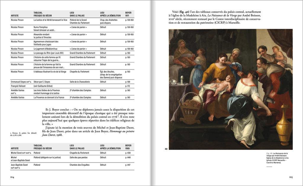 DÉMOLITION PALAIS COMTAL PAGES INT