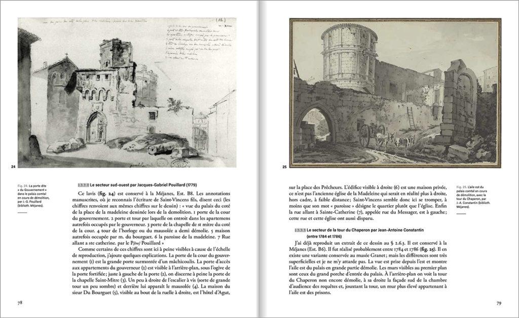 DÉMOLITION PALAIS COMTAL PAGES INT3