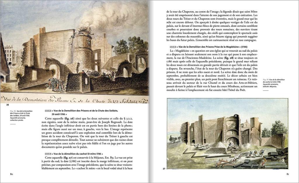 DÉMOLITION PALAIS COMTAL PAGES INT4