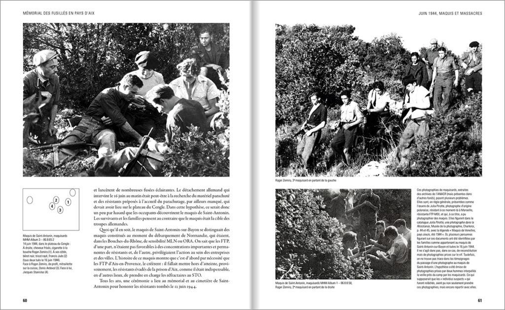 MÉMORIAL DES FUSILLÉS_08 copie
