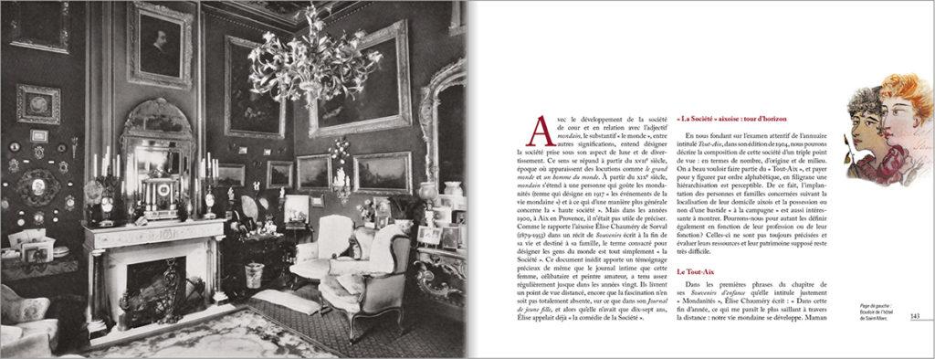 AIX AU TEMPS DE PAUL ARBAUD PAGES613