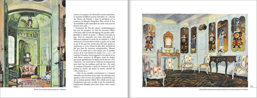 AIX AU TEMPS DE PAUL ARBAUD PAGES614