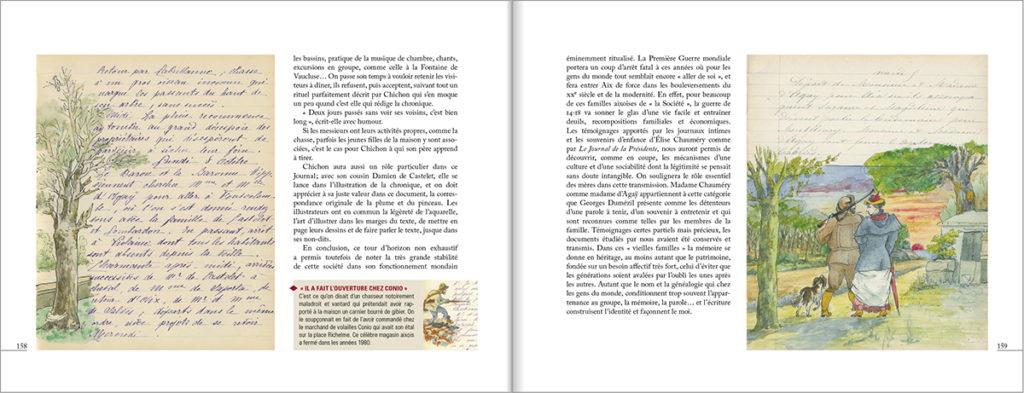 AIX AU TEMPS DE PAUL ARBAUD PAGES615