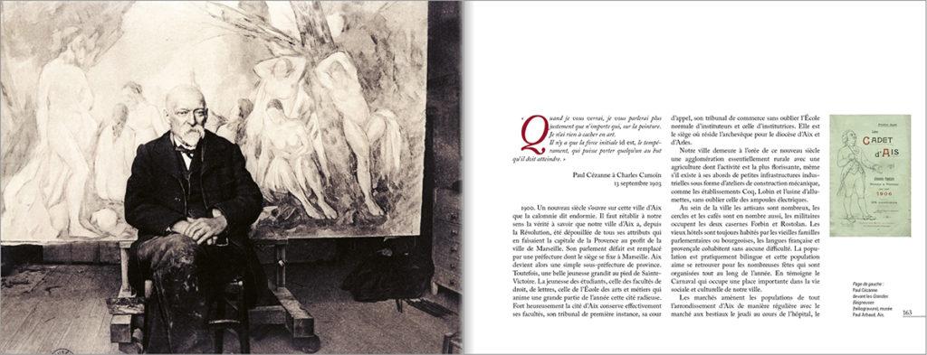 AIX AU TEMPS DE PAUL ARBAUD PAGES617