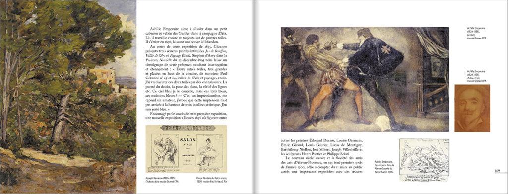 AIX AU TEMPS DE PAUL ARBAUD PAGES618