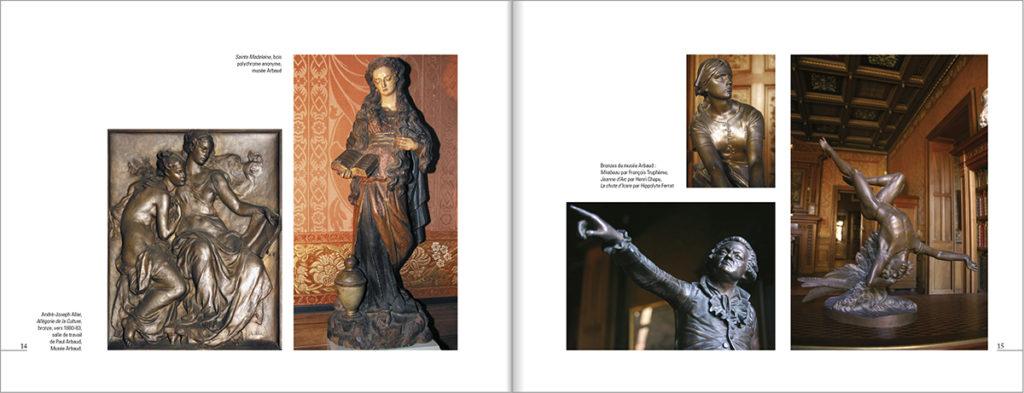 AIX AU TEMPS DE PAUL ARBAUD PAGES62