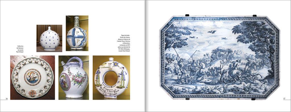 AIX AU TEMPS DE PAUL ARBAUD PAGES63