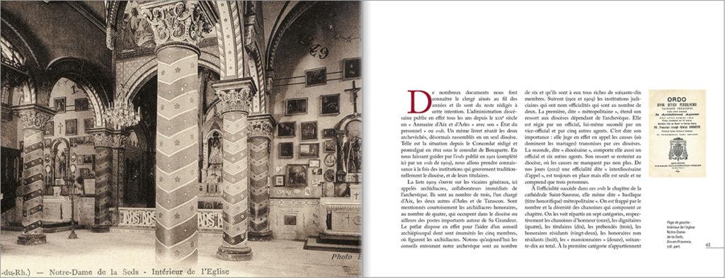 AIX AU TEMPS DE PAUL ARBAUD PAGES66