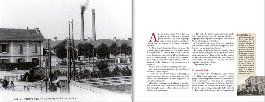 AIX AU TEMPS DE PAUL ARBAUD PAGES69