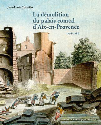 couv_demolition.jpg